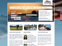 Naples Florida Real Estate & Homes | Amerivest Realty, Realtors