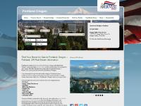Home for Sale Portland, Oregon Real Estate | Homes in Portland, OR | Amerivest Realty