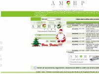 amhpdf.com.br