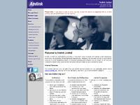 AMLINK INTERNET PORTAL