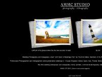 ammc-photo.com Outer Banks, Wedding Photography, beach portraits