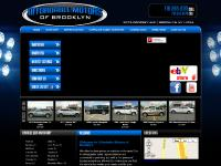 Used Cars BROOKLYN NY Used Cars Dealer BROOKLYN - AFFORDABLE MOTORS OF BROOKLYN