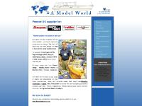 A Model World - RC Model Boats - Never beaten on Price or Service