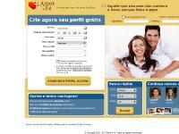 amorefe.com.br