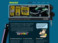 amortel.ind.br