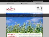 AMPCS