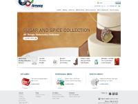 amway.com.au