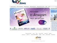 Amway India : Home