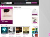 Musique Classique En Ligne, Écouter Musique Classique, Achat FLAC || Analekta