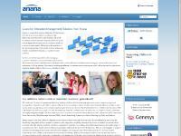 anana.com
