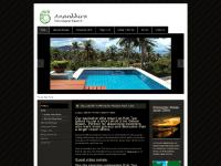 Anankhira Boutique Villas | Koh Tao – Thailand - what's the weather like?