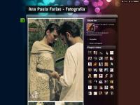 Ana Paula Farias - Fotografia