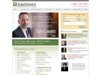 Car Accidents - Personal Injury Lawyers