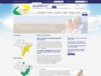anaprevis.com.br