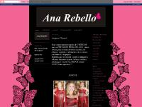 Ana Rebello