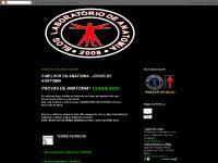 anatogames.blogspot.com