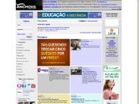 anchova.com.br