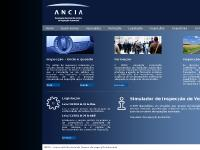 ANCIA (#net 3.1.1)