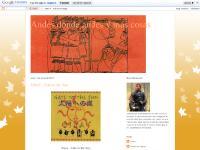 andesnevados.blogspot.com ACANTO - Acanto, 17:50, Sin comentarios: