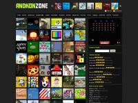 www.Andkon.com - Andkon Arcade
