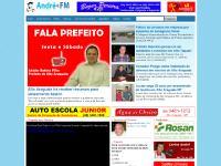 andredafm.com.br