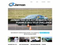AndrewJarman.co.uk  