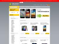 android-sale.com