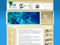 Andros Island Bahamas Resort Hotels Rentals Vacation Packages