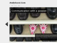 Communication with a passion, Cool stuff, Technical Marketing, Business documentation