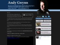 andygwynn.co.uk