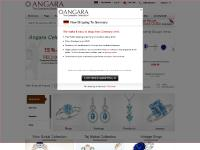 Jewelry - Rings, Earrings, Studs, Pendants, Necklaces, Jewelry Gifts | Angara.com