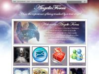 New Zealand Psychic Line, Transaction Results, Staff, Margheritta