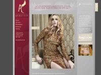 Angelic Hair Studio | Hairdressing salon | Loughborough | Leicestershire