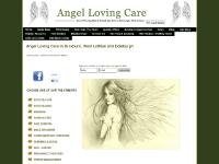 angellovingcare.co.uk