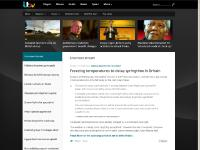 anglia.co.uk news, itv, stories