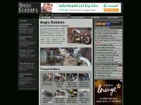 anglo-bobbers.com