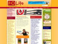 French Language, What's on, Business, P-O Life Magazine