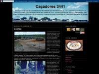 angola3441.blogspot.com O CHIADO, Chiado, Dinheiro