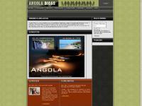 Angola Dicas - Bem-vindo ao AngolaDicas.