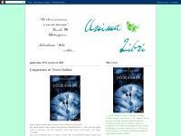 Divulgação, Doces Sonhos, Literatura, Livro