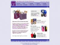 animalaidshop.org.uk animal aid shop, cruelty free shop, vegan shop