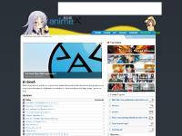 animea.net