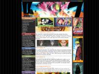 animeimmortal.com - animeimmortal