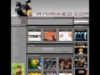 Animixed - Free Anime Pictures and Ho