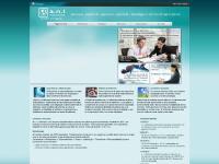 anisistemas.com.br Página Inicial - a.n.i sistemas