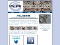 AnjCookies.com