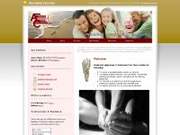 ankleandfootcareonline.com Kittanning Podiatry, Kittanning Foot Docotor, Kittanning Podiatrist