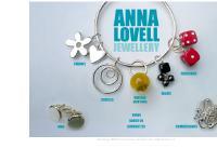 annalovell.co.uk
