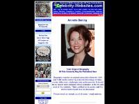 Annette-Bening.com