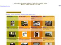 Le site gratuit des petites annonces classées illustrées de Guyane